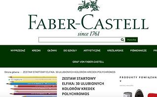 Zrzut ekranu 2019-04-2 o 17.47.58.png