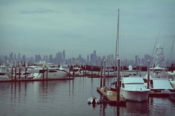 Panama City, V.'16