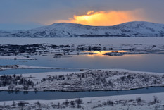 Islandia, I.'18