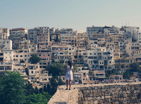 Trypolis, Liban