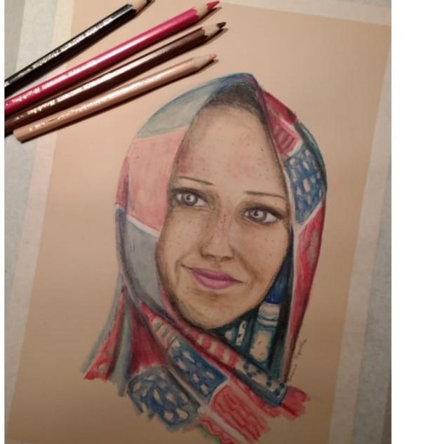 INSTAGRAM: @dhyana_x_drawings
