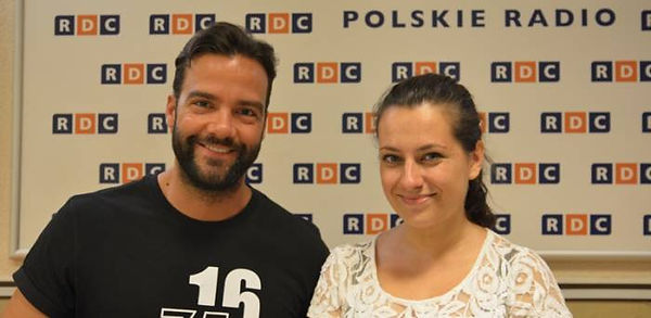 RDC Radio dla Ciebie.jpg