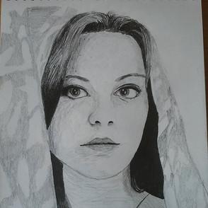 by Dominika Strzelecka