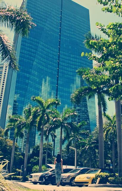 Miami, V.'17