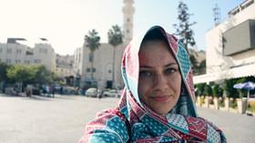 Betlejem, Palestyna