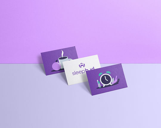 Business-Card-Mock-Up-Vol36.jpg