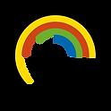 Logo_PNG_1080_1080.png