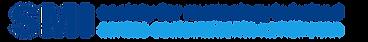 SMI_Logo_Main.png