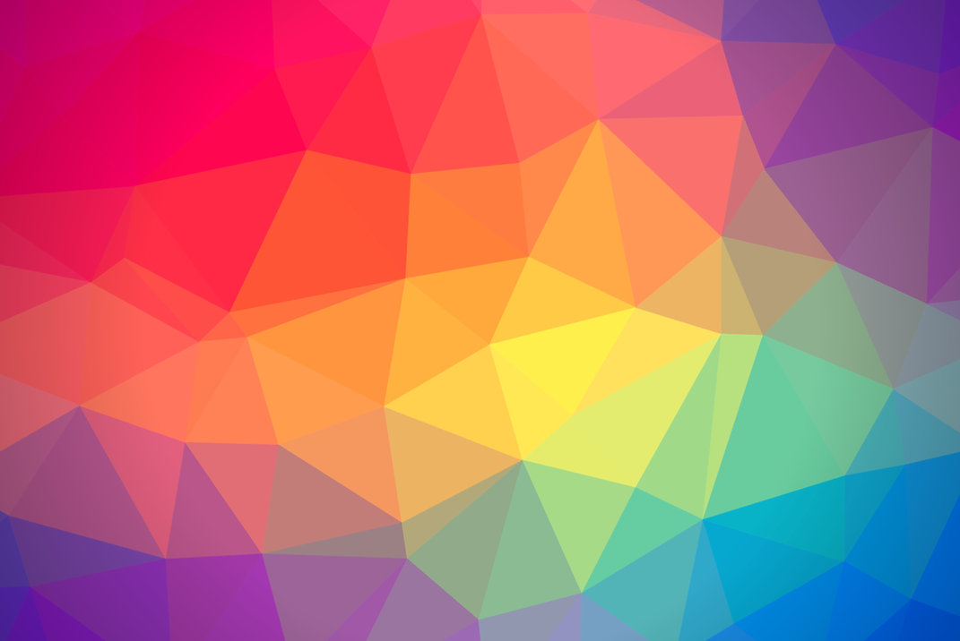WIGM Rainbow_1.jpg