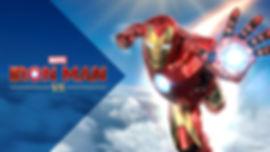 iron-man-vr-1.jpg