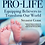 Thumbnail: Courageously Pro-Life Curriculum: 1 Teacher and 1 Student Guide