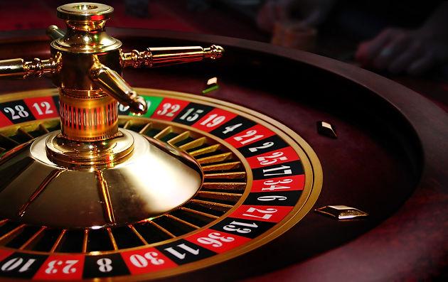 slot boss online slots & casino games £10 free