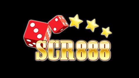 online casino bonus book of ra