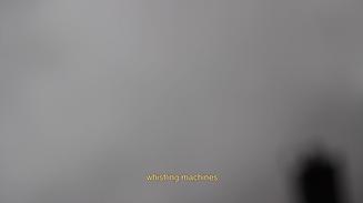 Screenshot 2021-02-04 at 15.46.30.png