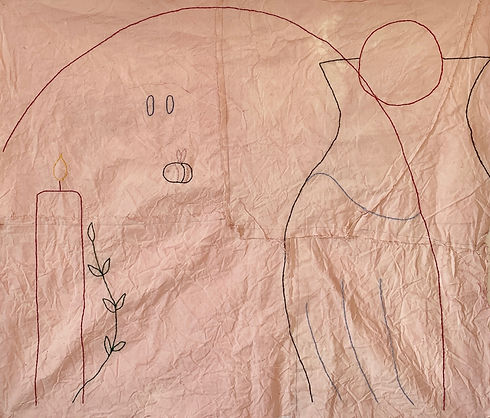 anam embroidery.jpg