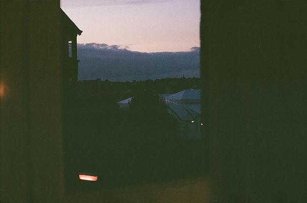 Window View Twilight.jpg