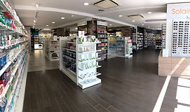 pharmacie 2.jpg