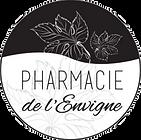 pharmacie de l'envigne.png