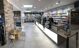 pharmacie 8.jpg