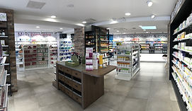 pharmacie 7.jpg