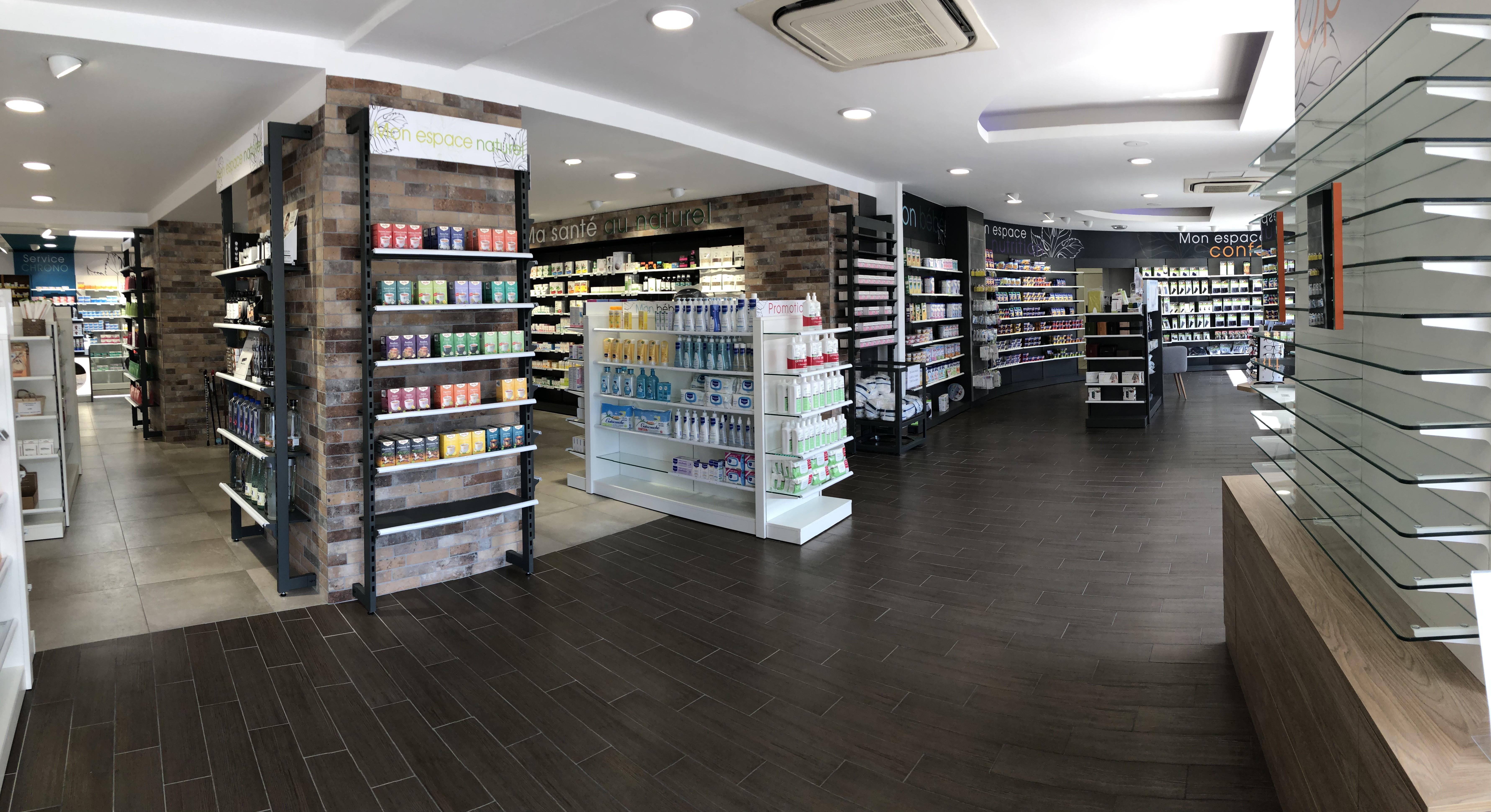pharmacie 5