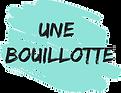 LOGO UNE BOUILLOTTE.png