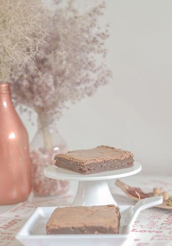 brownie-451_edited.jpg