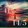 Chemin de vie 14/5 - 41/5