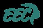 Logo EEC v1.5_4x.png