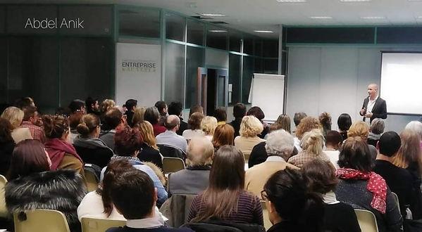 abdel conference photo .jpeg