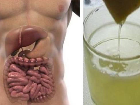 Éliminer toutes les toxines du corps en 3 jours: une méthode qui prévient le cancer, élimine l'excès