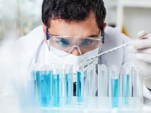 Adjuvants des vaccins : nocivité confirmée, par le Pr. Gherardi