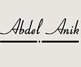 abdelanik.com
