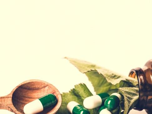 Cette pilule contraceptive Végétale annonce une petite révolution auprès des femmes... et des hommes