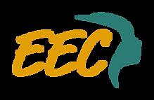 Logo EEC v1.1_4x.png