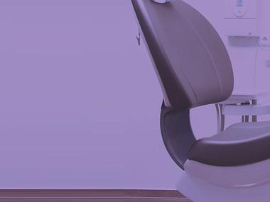 Endodoncia - Cuidamos y preservamos tu sonrisa