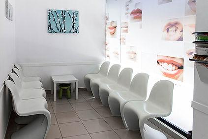 Clínica Karen Dental Valdemoro
