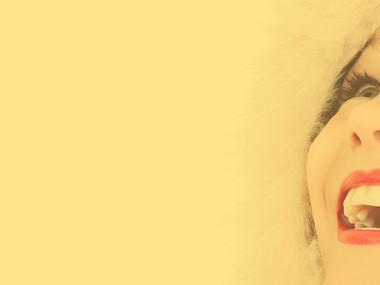 Estética Dental - No escondas tu sonrisa