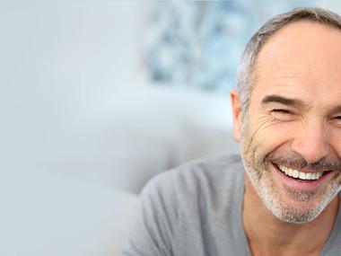 Implantología - Devuelve calidad a tu sonrisa