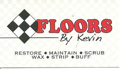 floorsbykevin image 001.jpg