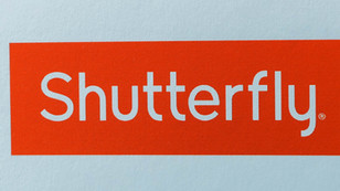 SHUTTERFLY YEAR IN REVIEW BOOK TUTORIAL