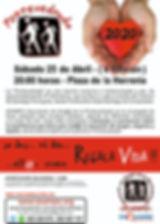 Cartel Pontevedrada 2020.jpg