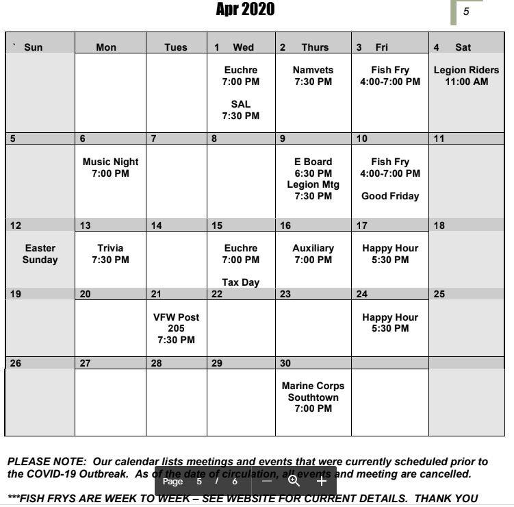 April Calendar.JPG