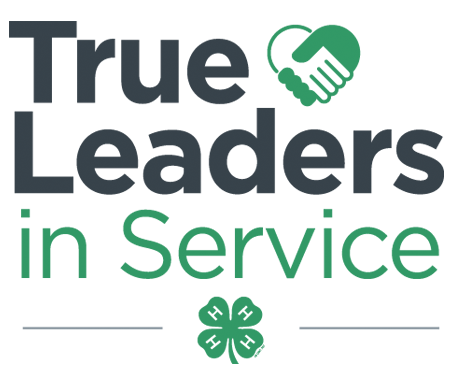 Logo_TrueLeadersInService.png