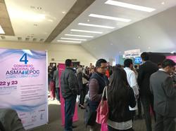 Congreso EPOC 20173