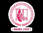 logo ROSA NEUMO (1) (1)-01.png