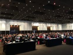Congreso EPOC 2017