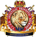 TCOR Apostolic Prophetic Network-Revised_edited.png
