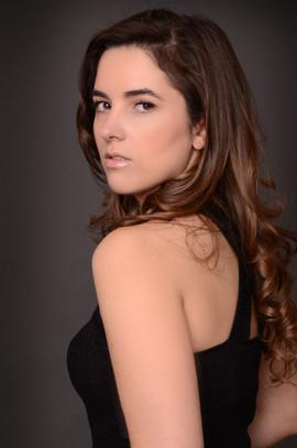 CarolinaReynoso20.jpg