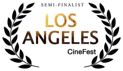 Los Angeles Cine Fest.jpg